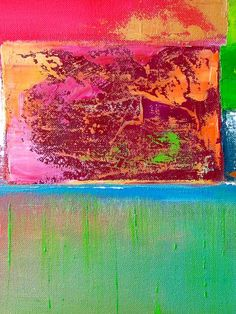 """Купить Картина маслом """"Мегаполис"""" производства мастера Danaia Stoiko на платформе Crafta. Заказать хенд мейд Картина маслом """"Мегаполис"""" в Украине из первых рук."""