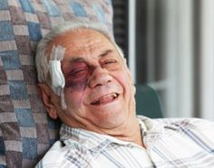 elder abuse and neglect   elderly abuse and neglect, abuse of the elderly