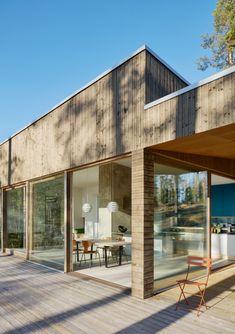 Architect Series