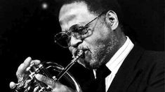 Wynton Marsalis Set To Honor Clark Terry With Free Concert In New Jersey + Ciara Covers Shape Magazine September Issue Tonight Show Band, Jazz Artists, Shape Magazine, Contemporary Chandelier, New Jersey, Role Models, Mid Century, Anniversary, Concert