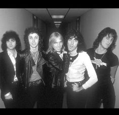 Google Image Result for http://rockhall.com/media/assets/inductees/default/tom-petty-and-the-heartbreakers.jpg