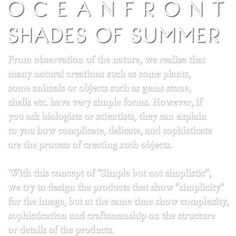 Generated Image - Cool Text ❤ liked on Polyvore featuring text, article, phrase, quotes and saying