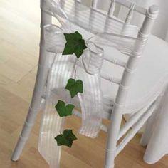 decorar_sillas_primera_comunion-6.jpg (350×350)