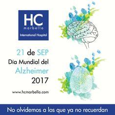 Neurología en Marbella.