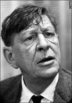 a review of wystan audens poem stop all the clocks cut off the telephone A critical reading of 'funeral blues' w h auden's poem 'stop all the  that the  clocks be stopped, the telephone be cut off so it cannot ring, the.
