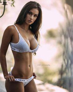 Hottest rpg girls hd porn