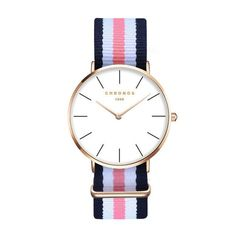 7be83ea37b4 Women Unisex Watches Rose Gold Silver Lady Clock Men Relogio Masculino Mens  Dress Watches