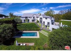 See this home on Redfin! 1020 Ridgedale Dr, Beverly Hills, CA 90210 #FoundOnRedfin