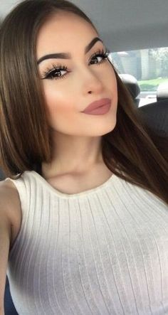 Beautiful Makeup
