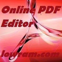 Visual C 2008 How To Program Deitel Pdf Editor