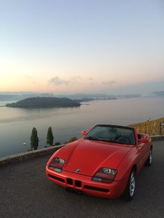 Bmw Z1, Cabriolet, Import Cars, Bmw Cars, Classic Cars, German, Trucks, Stylish, Design
