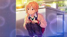 Star Character, Cute Anime Character, Cute Anime Pics, Cute Anime Boy, Akatsuki, Anime Boys, 4th Anniversary, Star Wars, Boy Poses