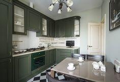 Угловая кухня Оливия в стиле современной классики. Одна из новинок нашего каталога. Практичность, вместимость и функциональность – неоспоримые достоинства этой модели  http://www.aldas.ru/product/kuhnja-olivija/