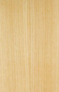 Natural Evergreen Veneers : : White Cedar