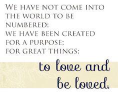 Mother Teresa printable