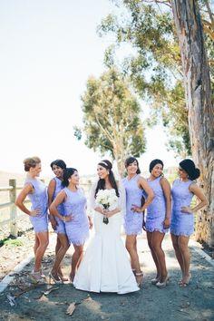 Rustic Clubhouse Wedding by Aga Jones Photography