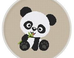 Browse unique items from MagicCrossStitch on Etsy, a global marketplace of handmade, vintage and creative goods.