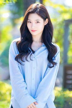 Kpop Girl Groups, Korean Girl Groups, Kpop Girls, Jung Chaeyeon, Pre Debut, Korean Celebrities, Beautiful Asian Women, Best Face Products, Ulzzang Girl