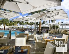 Visit http://www.joshsteinrealtor.com/condo/st-regis-bal-harbour-residences for more info about The St. Regis Bal Harbour Residences  The St Regis Bal Harbour Residences, Miami Condos for sale by Josh Stein Realtor  Josh Stein is a Top Producing Realtor and specializes in all areas of Miami Real Estate including Luxury Condos, Lofts, Art Deco, Pre-Construction and Penthouses.   Miami condos for sale, condos for sale in miami, miami realtors, miami condos, josh stein realtor