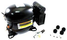 Copeland RRT64C1E-IAA-959 Compressor