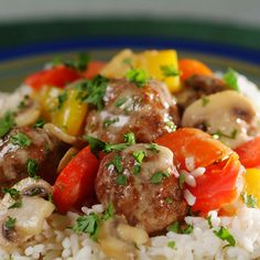 #Recetas de pavo | #Recetas de Nestlé: Ver Sitio Web http://recetasconpavo.blogspot.com/