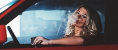 Smoked_Out_feat_Emily_Sears_by_Van_Styles_2015_header