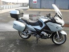 Bmw r1200rt se 2010 ,  View more on the LINK: 	http://www.zeppy.io/product/gb/2/222026610490/