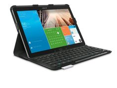 Logitech Pro Protective Case with Full-Size Keyboard for Samsung Galaxy Note Pro and Samsung Galaxy Tab Pro (920-006319) Logitech http://www.amazon.com/dp/B00I3ERXWS/ref=cm_sw_r_pi_dp_OmHtvb0GND4XF