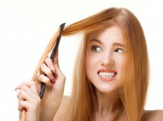 How to remove head Lice: For more detail go to : https://sobotips.wordpress.com/2016/05/21/how-to-get-rid-of-head-lice/