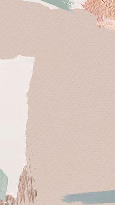 Your regular dose of travel inspiration Look Wallpaper, Framed Wallpaper, Flower Background Wallpaper, Pastel Background, Aesthetic Pastel Wallpaper, Background Vintage, Aesthetic Backgrounds, Background Patterns, Textured Background
