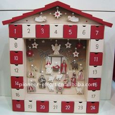 Google Image Result for http://i01.i.aliimg.com/photo/v0/489918761/Wooden_Christmas_advent_calendar_house_design.jpg