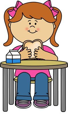 kids eating lunch kindergarten pinterest lunches clip art and rh pinterest com Lunch Lady Clip Art Group Lunch Clip Art