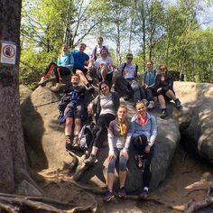 #mountains #friends #friends #friendship #climbing #rock #dmjordan #dmjordanpoznań #hiking #adventure #catholicboy #catholicgirl #tablemountain