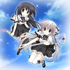 9 Hinh ảnh Unlimited Fafnir đẹp Nhất Anime Anime Shows Va Cartoon