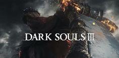 Dopo Bloodborne il combat system di Dark Souls 3 cambierà aumentando velocità e agilità del personaggio