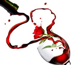 1000 images about vino on pinterest wine wallpapers for Koch 3 winde