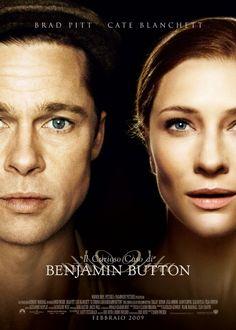 Il curioso caso di Benjamin Button (film 2008)