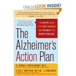 A few of the Best Books to Read for Alzheimer's Caregivers or Family Members