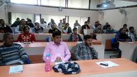 Personality Development : Training on Sales & Marketing for Business Develop...