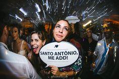Casamento Luciana e Daniel | Solar Real | Rio de Janeiro