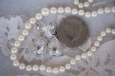 Heirloom Bridal Accessories
