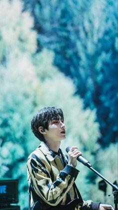 Bff Images, Romantic Movie Scenes, Asian Short Hair, Handsome Korean Actors, Stray Kids Seungmin, Kdrama Actors, Cha Eun Woo, Cute Actors, Cute Celebrities