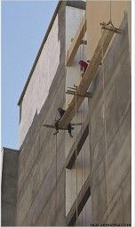 7 Best Scaffolding Safety images | Scaffolding safety ...