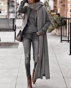 61b308cf ғᴏʟʟᴏᴡ||ᴘɪɴᴛᴇʀᴇsᴛ @ʟɪᴢᴋᴀᴀᴍᴇᴛɪsᴛ Серая Мода, Мода Красота, Модные Стили,  Женская