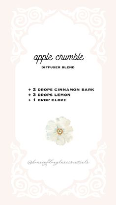 Antiaging Tips Style - Antiaging Skincare Drugstore - - - Best Antiaging Skincare - Fall Essential Oils, Essential Oil Diffuser Blends, Essential Oil Uses, Natural Essential Oils, Cinnamon Bark Essential Oil, Essential Oil Combinations, Young Living Oils, Rind, Diffuser Recipes