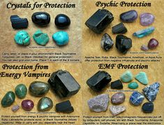 The Washington Witch — the-pandemonium-pagan: More information can be. Minerals And Gemstones, Crystals Minerals, Rocks And Minerals, Stones And Crystals, Crystal Healing Chart, Crystal Guide, Crystals For Healing, Chakra Heilung, Chakra Crystals