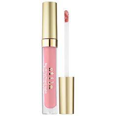 Stay All Day® Liquid Lipstick - stila | Sephora Bellissima- pale neutral pink