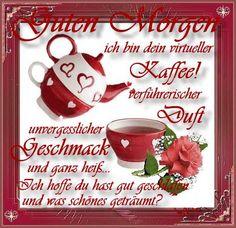 guten morgen , ich wünsche euch einen schönen tag - http://www.1pic4u.com/blog/2014/06/20/guten-morgen-ich-wuensche-euch-einen-schoenen-tag-819/
