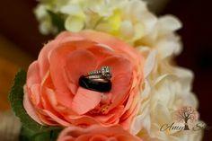 www.amysinephotography.zenfolio.com  www.facebook.com/amysineoriginalphotographydesign  #morgantown #westvirginia #wedding #photography #sinephotography #country_wedding #wedding_bouquet