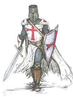 Cavaleiro_Templario